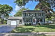 Photo of 121 Ridgeview Drive, Irondequoit, NY 14617 (MLS # R1280726)