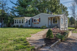 Photo of 8956 Cazenovia Road, Pompey, NY 13138 (MLS # R1281266)