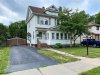 Photo of 25 Amerige Park, Irondequoit, NY 14617 (MLS # R1281299)