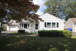 Photo of 33 Fairview Court, Greece, NY 14612 (MLS # R1282005)