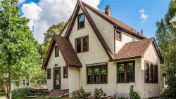 Photo of 824 Genesee Park Boulevard, Rochester, NY 14619 (MLS # R1282999)