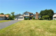 Photo of 219 Sweet Acres Drive, Greece, NY 14612 (MLS # R1283691)