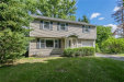 Photo of 69 Gary Drive, Sweden, NY 14420 (MLS # R1283998)