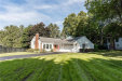 Photo of 7 Wind Mill Road, Pittsford, NY 14534 (MLS # R1285239)