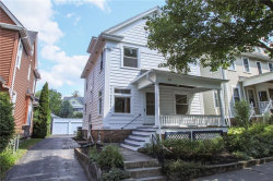 Photo of 64 Rosedale Street, Rochester, NY 14620 (MLS # R1286151)