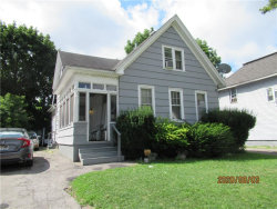 Photo of 285 Avenue A, Rochester, NY 14621 (MLS # R1286311)