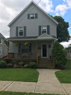 Photo of 4 Englewood Avenue, Auburn, NY 13021 (MLS # R1286487)