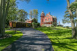 Photo of 18 Clearview Avenue, Parma, NY 14468 (MLS # R1288782)