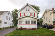 Photo of 885 Glide Street, Rochester, NY 14606 (MLS # R1290178)