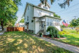 Photo of 264 Humboldt Street, Rochester, NY 14610 (MLS # R1291984)