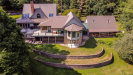 Photo of 440 Five Points Road, Rush, NY 14472 (MLS # R1292402)