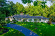 Photo of 25 Knollwood Drive, Pittsford, NY 14618 (MLS # R1292442)
