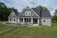 Photo of 45 Old Stable Way, Mendon, NY 14472 (MLS # R1292475)