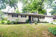 Photo of 18 White Hill Drive, Penfield, NY 14625 (MLS # R1292817)