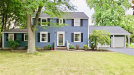 Photo of 14 Maryvale Drive, Webster, NY 14580 (MLS # R1293539)