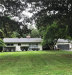 Photo of 78 White Village Drive, Penfield, NY 14625 (MLS # R1293540)