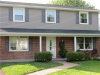 Photo of 46 White Brook Rise, Perinton, NY 14450 (MLS # R1293829)