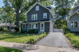 Photo of 161 Barry Road, Irondequoit, NY 14617 (MLS # R1294585)