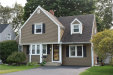 Photo of 61 Winfield Road, Irondequoit, NY 14622 (MLS # R1295012)