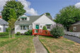 Photo of 156 Thistledown Drive, Irondequoit, NY 14617 (MLS # R1295098)