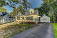 Photo of 62 Villewood Drive, Greece, NY 14616 (MLS # R1295881)