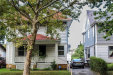 Photo of 528 Parsells Avenue, Rochester, NY 14609 (MLS # R1296048)