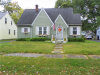 Photo of 41 Fairholm Drive, Gates, NY 14624 (MLS # R1297201)