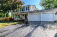 Photo of 145 Dorsetwood Drive, Greece, NY 14612 (MLS # R1299681)