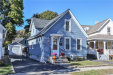 Photo of 386 Benton Street, Rochester, NY 14620 (MLS # R1301199)