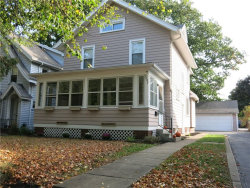 Photo of 2002 N Clinton Ave, Rochester, NY 14621 (MLS # R1302499)