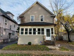 Photo of 18 Wilbur Street, Rochester, NY 14611 (MLS # R1302651)