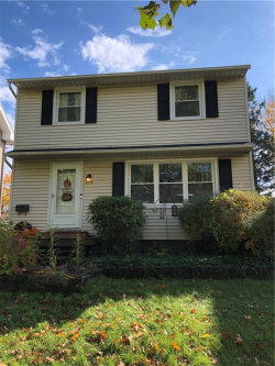Photo of 288 Marion Street, Rochester, NY 14610 (MLS # R1302787)