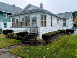 Photo of 46 Starling Street, Rochester, NY 14613 (MLS # R1302880)