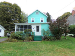 Photo of 541 Forest Lawn Road, Webster, NY 14580 (MLS # R1303173)