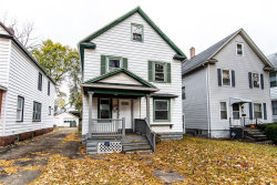 Photo of 488 Flint Street, Rochester, NY 14611 (MLS # R1307300)