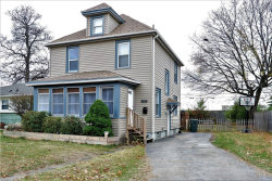 Photo of 223 Merrill Street, Rochester, NY 14615 (MLS # R1307913)