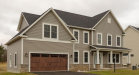 Photo of Lot 101 Piper Meadows, Victor, NY 14564 (MLS # R1308307)