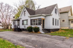 Photo of 57 High Street, Rochester, NY 14609 (MLS # R1308781)