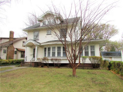 Photo of 135 Versailles Road, Rochester, NY 14621 (MLS # R1309014)