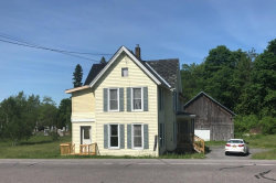 Photo of 32366 State Route 12e, Clayton, NY 13618 (MLS # R1309571)