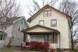 Photo of 52 Sheldon Terrace, Rochester, NY 14619 (MLS # R1310043)