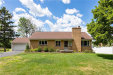Photo of 1021 Shoecraft Road, Webster, NY 14580 (MLS # R1310089)