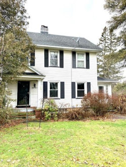 Photo of 6441 West Henrietta Road, Henrietta, NY 14586 (MLS # R1315282)