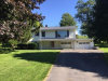Photo of 2182 State Route 38a, Moravia, NY 13118 (MLS # S1006815)