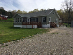 Photo of 4778 Harris Hill Road, Locke, NY 13092 (MLS # S1025814)