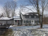 Photo of 2625 State Route 38a, Moravia, NY 13118 (MLS # S1029469)