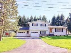 Photo of 2820 White Birch Lane, Fleming, NY 13021 (MLS # S1033646)