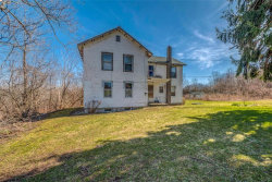 Photo of 4164 County Line Road, Skaneateles, NY 13152 (MLS # S1039073)