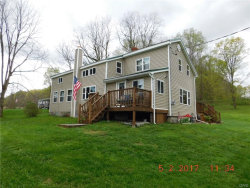 Photo of 648 Old Stage Road, Groton, NY 13073 (MLS # S1042622)