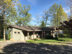 Photo of 853 Farleys Point Road, Springport, NY 13160 (MLS # S1044945)
